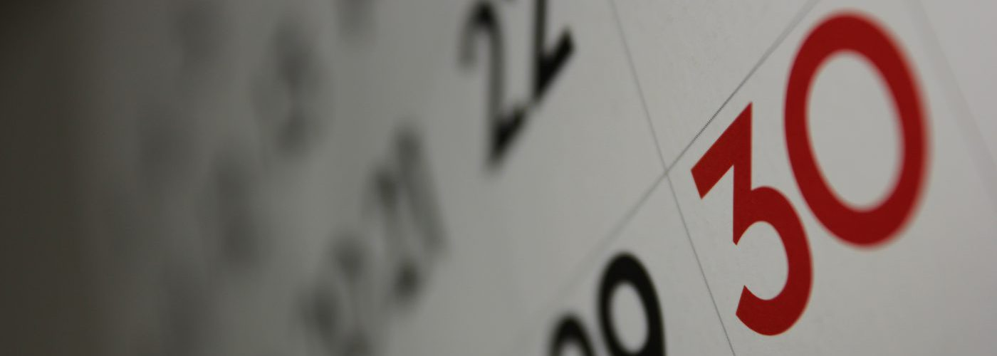 DOE Releases the 2017–18 NYC School Year Calendar