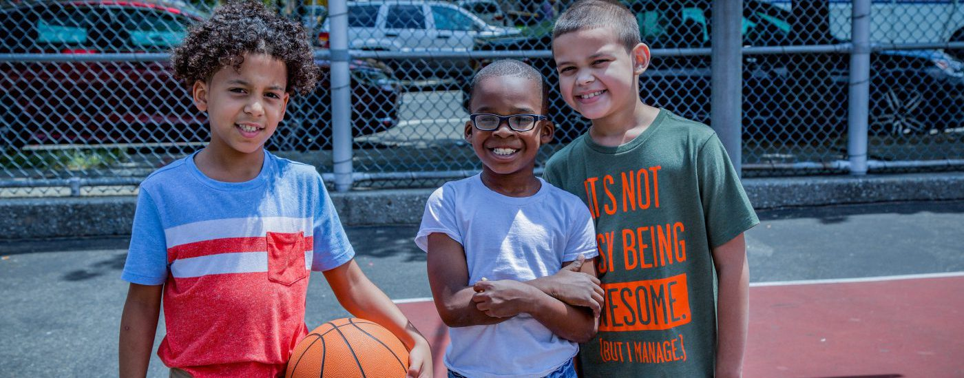 Help Improve School Wellness at the 2018 Think-Move-Achieve Resource Expo
